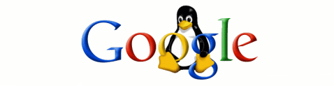 Use Google Linux repositories