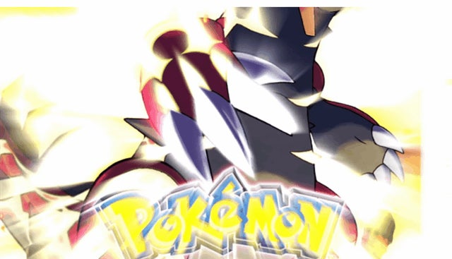 Mudkip and Treecko Have Mega Evolutions In The New Pokémon Remakes