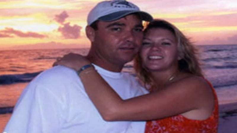 Los Angeles Chef Convicted Of Murder After Killing And Cooking His Wife