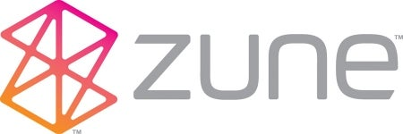 Zune Getting Media Center Video Integration?