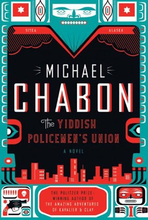 OK, Fine, I Was Wrong About Michael Chabon