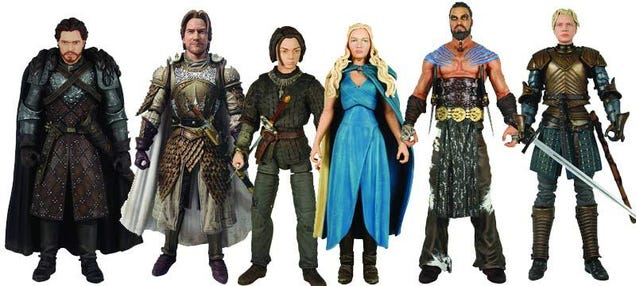 http://store.hbo.com/legacy-figures/index.php?v=hbo_shows_game-of-thrones_funko_legacy