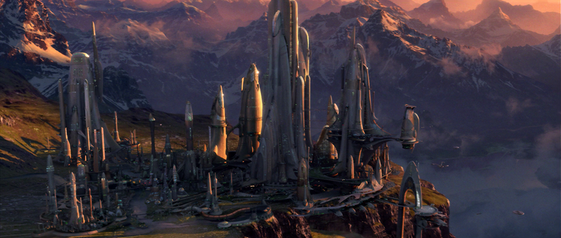 Here's what we really know and don't know about alien civilizations