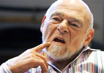 Sam Zell Being Sued for General Craven Fiscal Incompetence