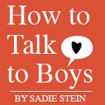 Dating Advice From 3rd Graders: The Girl's Guide