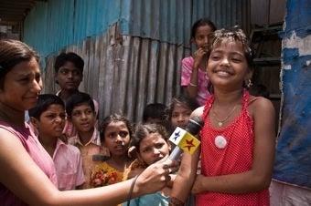 Life After Slumdog