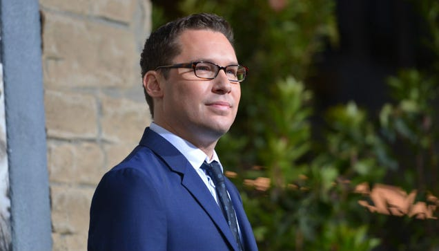 Bryan Singer Investigated for Sexual Assault by NYPD