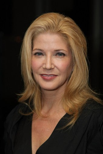 Contemplating Candace Bushnell's Legacy