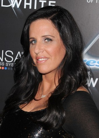 Patti Stanger's Breakup Breaks Our Hearts