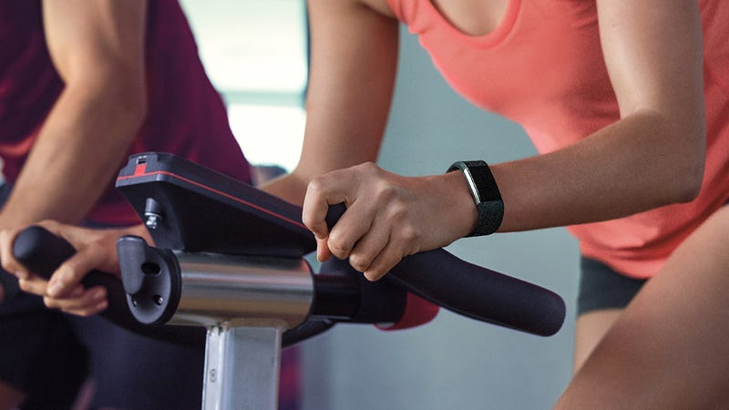 Fitbit Finally Updated Its Very Best Trackers