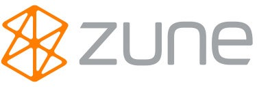 Microsoft Approaching iPod Manufacturers For Zune Accessories