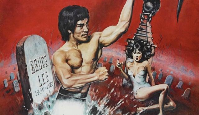27 Of The Most Insane Martial Arts Battles Ever Filmed