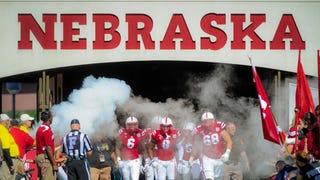 Few Teams Have Been More Mediocre Than Nebraska This Decade