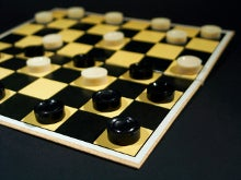 Playing Board Games Boosts Important Skills
