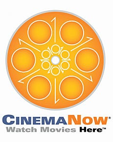 Roxio CinemaNow Brings Streaming Movies to the Wii (in Japan)