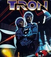 Rinse Out Your Day Glo Unitards — It's Time For Tron 2