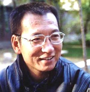 Chinese Political Prisoner Liu Xiaobo Wins Nobel Peace Prize