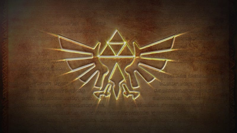 The Ending Credits Are My Favorite Part of Hyrule Warriors