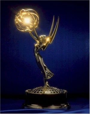 The Best & Worst of the 2008 Emmy Awards
