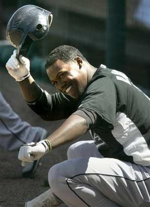 Baseball Season Preview: Florida Marlins