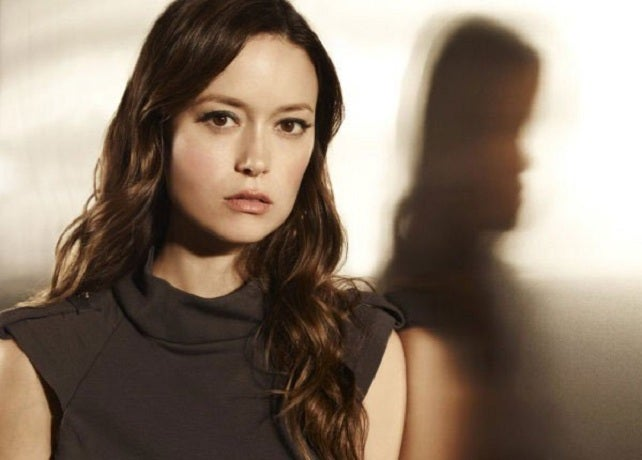 Sarah Connor Chronicles Writer on Reuniting with Summer Glau