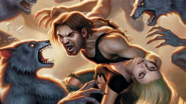 TAY Review: The Wolf Among Us signups