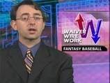 Bias, Bensonhurst, The Perma Tourist And The New York Mets