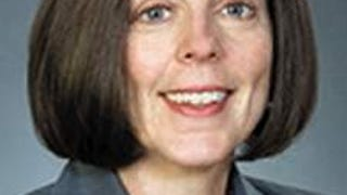 Oregon (ETA: WILL) have nation's first openly bisexual governor...