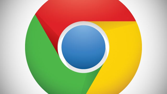 Google Chrome Hits Version 12, Gets Safer Downloads and Hardware Acceleration, Loses Gears