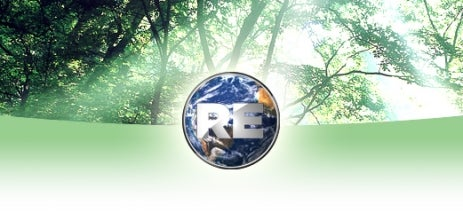 Dell Sponsoring a Green Computing Design Competition