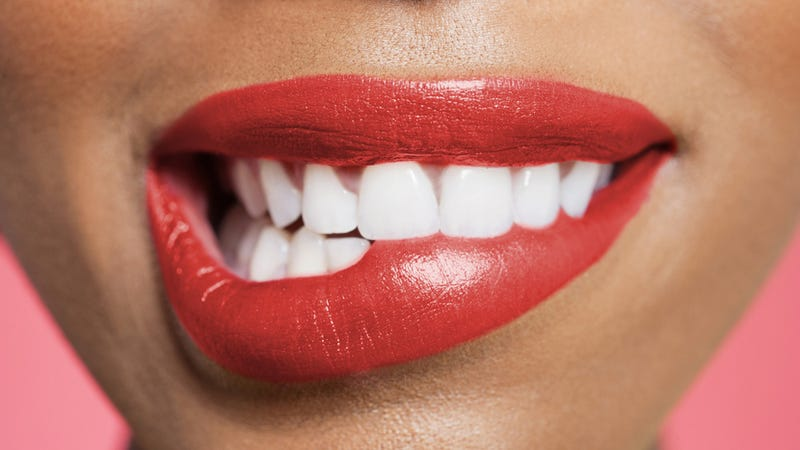 The Lead in Your Favorite Lipstick Is Even Worse Than You Think
