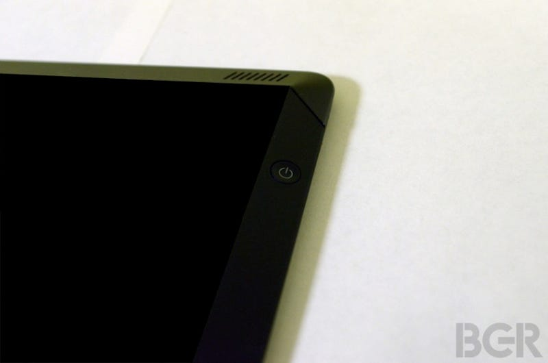 This Is Supposedly Amazon's Next Kindle Fire HD