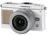 Giz Explains: What Everyone Should Know About Cameras