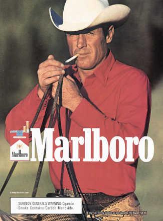 Philip Morris USA Continues to Slowly Assassinate President Barack Obama