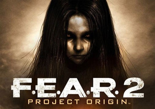 Frankenreview F.E.A.R. 2: Project Origin