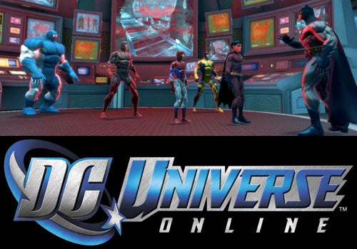 Free Realms MMO Coming to Playstation 3