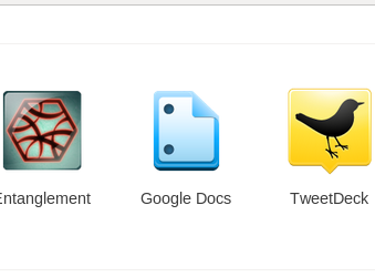 Offline Support Coming Back to Google Docs