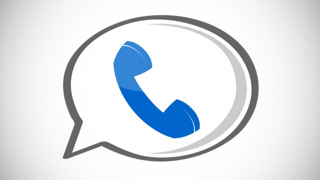 You Can Now Keep Two Google Voice Numbers, For a Price