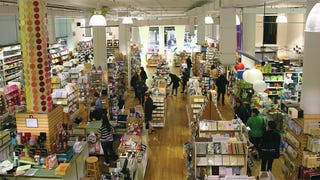 A Field Guide to the Best Stationary Stores in NYC
