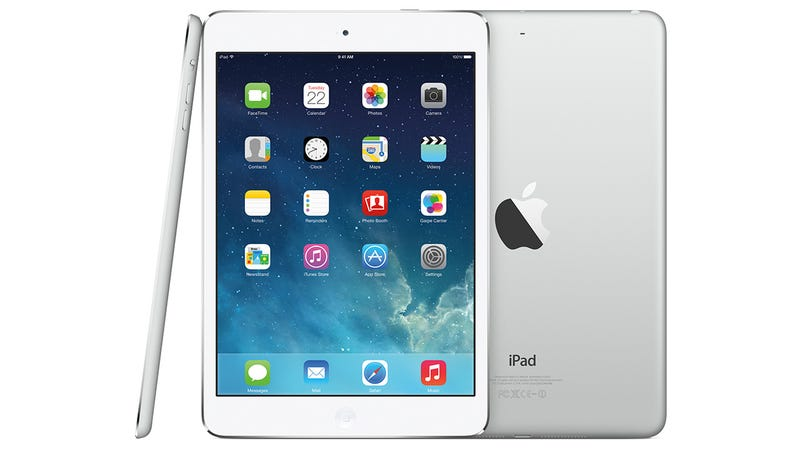 The New iPad Mini: Everything You Need to Know