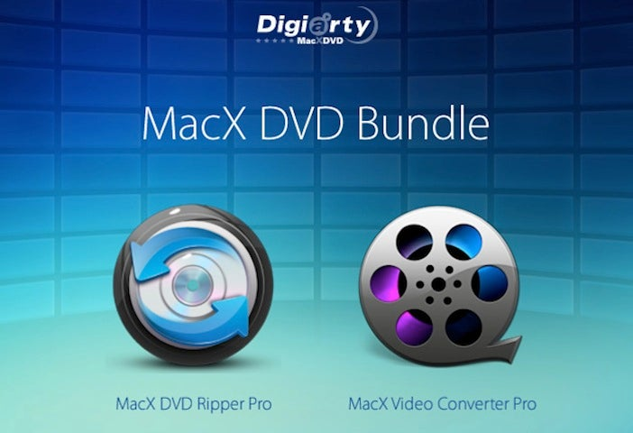 Rip DVDs and Videos to Your iPhone, iPad, or Android on the Cheap