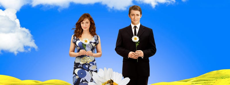 Pushing Daisies' Finale To Be Seen In LA - And Maybe Elsewhere?