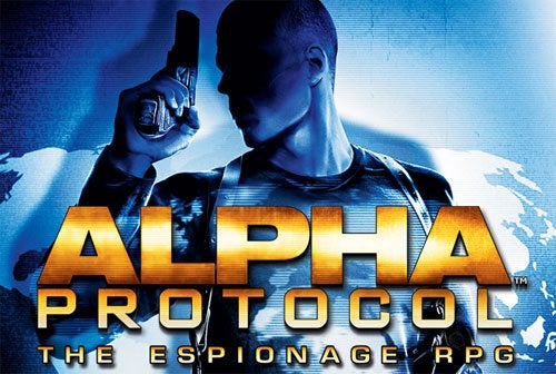 Retailers Point To Alpha Protocol Delay