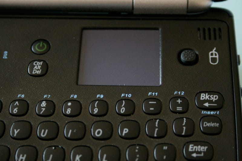Vulcan FlipStart Hands-On Gallery: See What Makes This Thing Tick