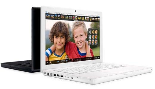 New Apple MacBook (Verdict: No Santa Rosa?!)