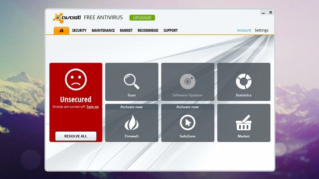 Why You Should Use Antivirus, Even If You Browse Carefully