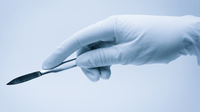 San Francisco Could Ban Male Circumcision