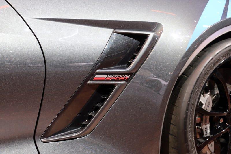 Depreciating Sports Cars Jalopnik