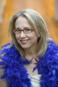 Laurel Touby Buys the Multi-Million Dollar Loft She's Always Dreamed Of