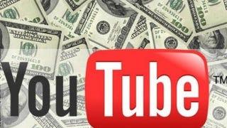 Letilthatod az összes videóreklámot a YouTube-ról egyetlen paranccsal